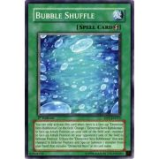 DP1-EN019 Bubble Shuffle Commune