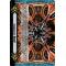 V-GM2/0054EN Imaginary Gift 2 - Accel Image Gift Rare (IGR)