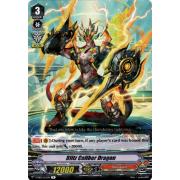 V-EB12/024EN Blitz Caliber Dragon Rare (R)