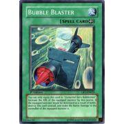 DP1-EN023 Bubble Blaster Super Rare