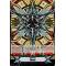 V-GM/0120EN Imaginary Gift - Force Image Gift Rare (IGR)