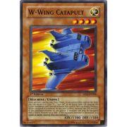 DP2-EN008 W-Wing Catapult Commune