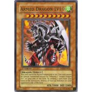 DP2-EN013 Armed Dragon LV10 Ultra Rare