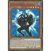 DUOV-EN069 Destiny HERO - Celestial Ultra Rare