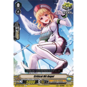 V-EB13/042EN Critical Hit Angel Commune (C)