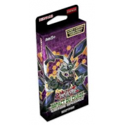 Pack Edition Spéciale Impact du Chaos