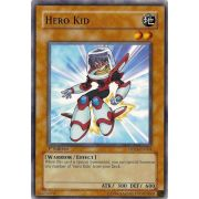 DP03-EN004 Hero Kid Commune
