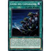 SR10-FR030 Liens des Camarades Commune