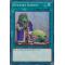 SESL-EN043 Upstart Goblin Super Rare
