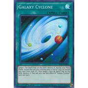 SESL-EN044 Galaxy Cyclone Super Rare