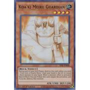 SESL-EN048 Koa'ki Meiru Guardian Super Rare