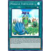 SESL-EN056 Miracle Fertilizer Super Rare