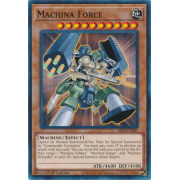 SR10-EN007 Machina Force Commune