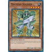 SR10-EN010 Machina Soldier Commune