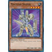 SR10-EN011 Machina Sniper Commune
