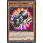 SR10-EN018 Torque Tune Gear Commune