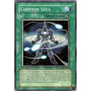 DP03-EN023 Common Soul Commune