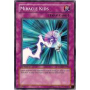 DP03-EN028 Miracle Kids Commune