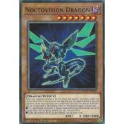 ETCO-EN007 Noctovision Dragon Commune