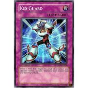 DP03-EN030 Kid Guard Super Rare