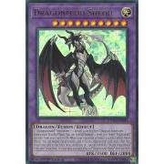ETCO-EN041 Dragonmaid Sheou Ultra Rare
