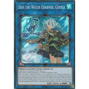Eria the Water Charmer, Gentle