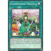 ETCO-EN072 Flourishing Frolic Commune