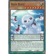 ETCO-EN093 Rain Bozu Commune