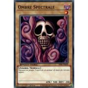 SS04-FRA09 Ombre Spectrale Commune