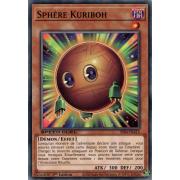 SS04-FRA15 Sphère Kuriboh Commune