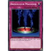 SS04-FRA29 Brouilleur Magique Commune