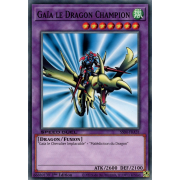 SS04-FRA31 Gaïa le Dragon Champion Commune