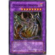 DP04-EN014 Cyberdark Dragon Super Rare