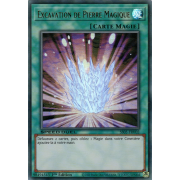 SS05-FRV02 Excavation de Pierre Magique Ultra Rare