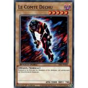 SS05-FRA03 Le Comte Déchu Commune