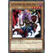 SS05-FRA06 Le Fantôme des Rêves Enfuis Commune