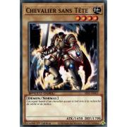 SS05-FRA07 Chevalier sans Tête Commune