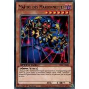 SS05-FRA12 Maître des Marionnettes Commune