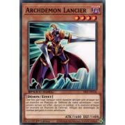 SS05-FRA16 Archdémon Lancier Commune
