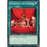 SS05-FRA22 Offrande aux Damnés Commune