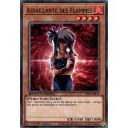 SS05-FRB15 Assaillante des Flammes Commune