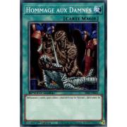 SS05-FRB21 Hommage aux Damnés Commune