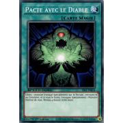 SS05-FRB24 Pacte avec le Diable Commune