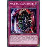 SS05-FRB27 Roue du Cauchemar Commune