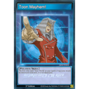 SS04-ENS04 Toon Mayhem! Commune
