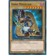 SS04-ENA01 Dark Magician Commune