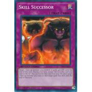 SS04-ENB29 Skill Successor Commune