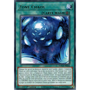 TOCH-FR056 Zone Chaos Rare