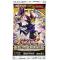 Booster Les Duellistes Légendaires 6 Héro Magique