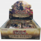 Boite de 36 Boosters Les Duellistes Légendaires 6 Héro Magique